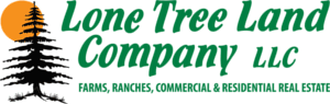 Lone Tree Land Company, LLC